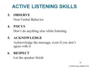 activelistening001