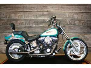 motorcycles4241150210221