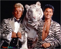 siegfried_roy_tiger_2_r
