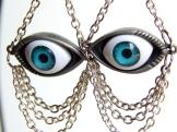 silvereye003