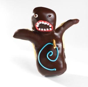 1673135-slide-voodoo-doughnut