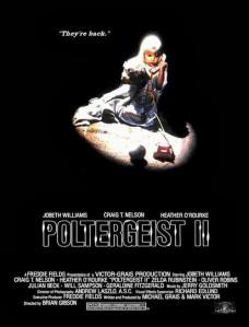 1986 poltergeist 2 fd