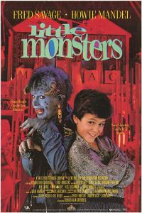 1989-little-monsters-poster11