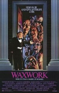 250px-Waxworkposter