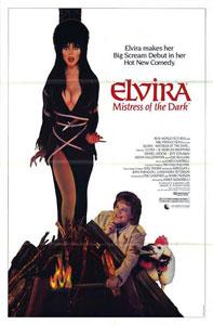 Elviramistressofthedarkposter