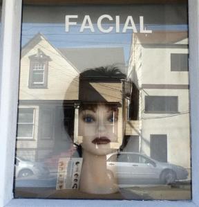 facial005