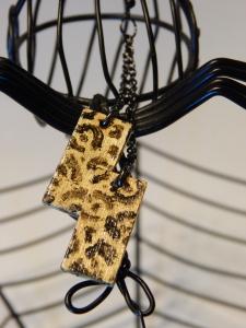 leopard2chain001
