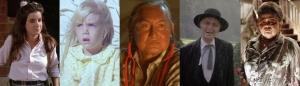 poltergeist-actors-who-died