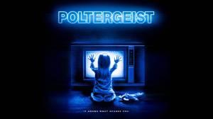 poltergeist1