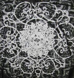swirlshirt