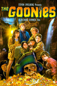 the-goonies-poster-02-1985