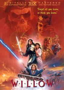 willow-movie-poster-1988-1020468942