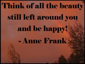 Anne Quote 1.jpg