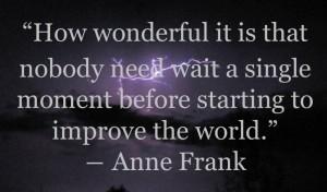 Anne Quote 2