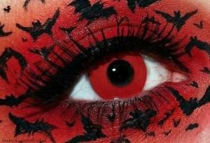 eye003