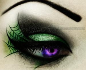 eye005