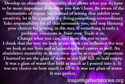 abundance-quotes-3