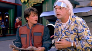 1back_to_the_future_part_2_1989_685x385