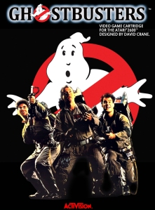 2367703-a2600_ghostbusters