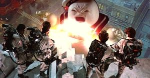 Dan-Akroyd-Says-No-Bill-Murray-Ghostbusters-31