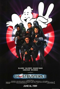 Ghostbusters_ii_poster