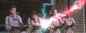 ghostbusters_neutrino_wand