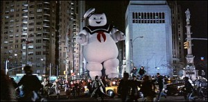 ghostbusters_stay_puft-thumb-630xauto-24596