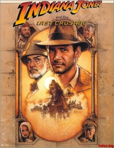 indiana-jones-and-the-last-crusade-poster1