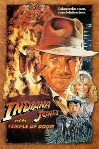 indiana-jones-and-the-temple-of-doom-movie-poster-and-the-temple-of-doom-90818148