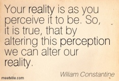 perceptionQuotation-Wiliam-Constantine-perception-reality-inspiration-Meetville-Quotes-2100