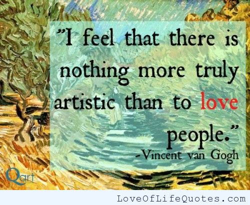 Vincent-Van-Gogh-quote-on-loving-people-500x410